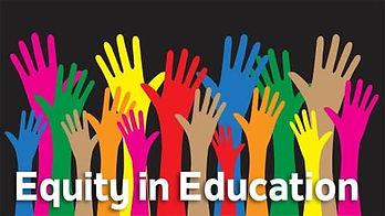 Equity-in-Education.jpg