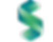 Synegy_Logo.png