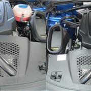 macan Motor1520.jpg