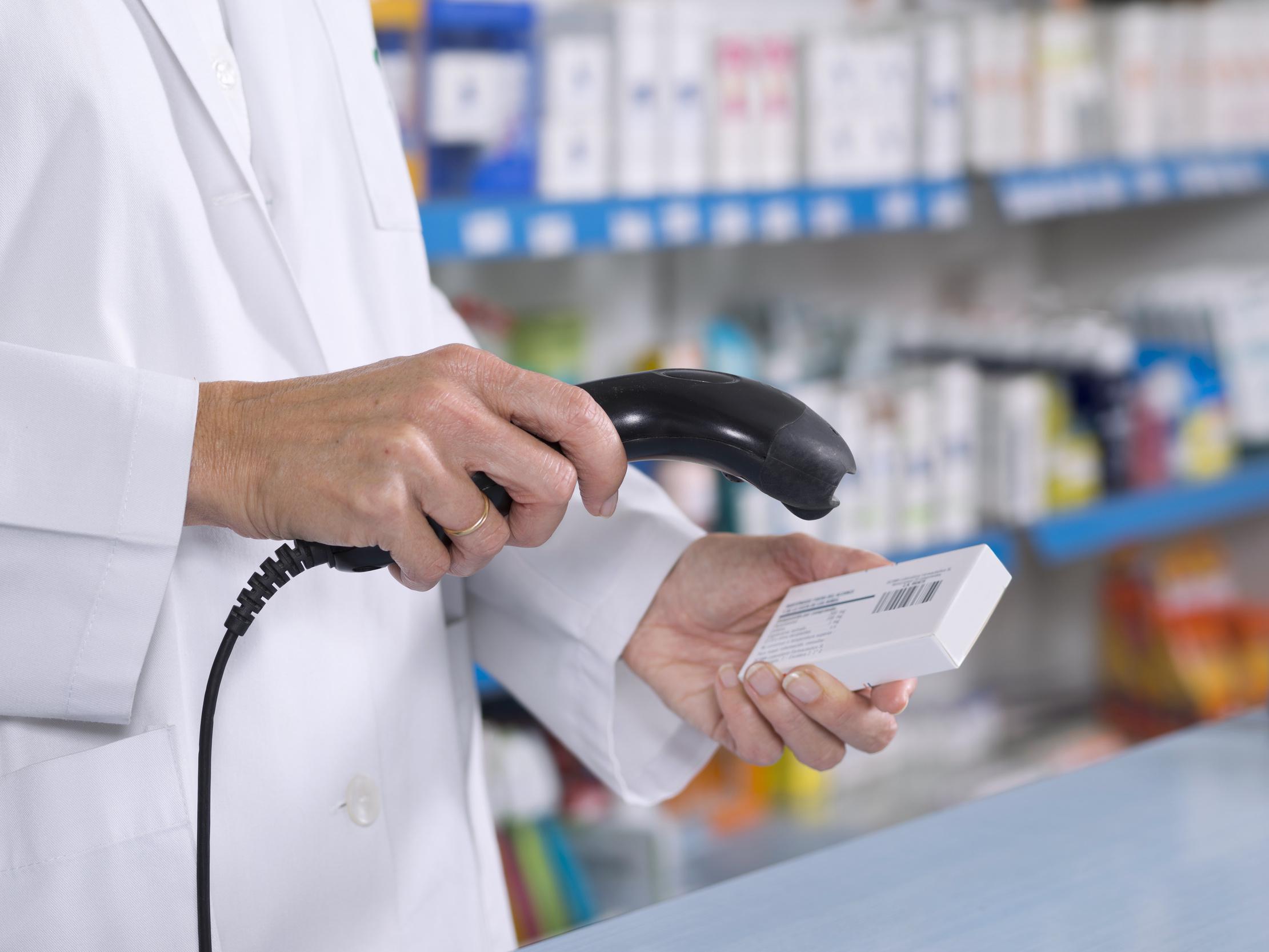 drug_medicine_barcode_printing_0