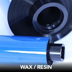 Wax/Resin Ribbon