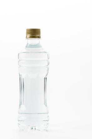 plastic-bottle.jpg