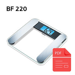 Diagnostic Bathroom Scale-08.jpg