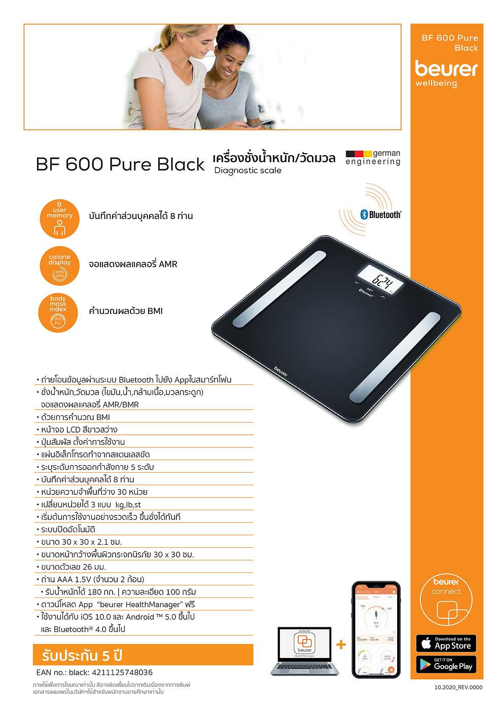 BF600 Pure Black-REV.0000.jpg