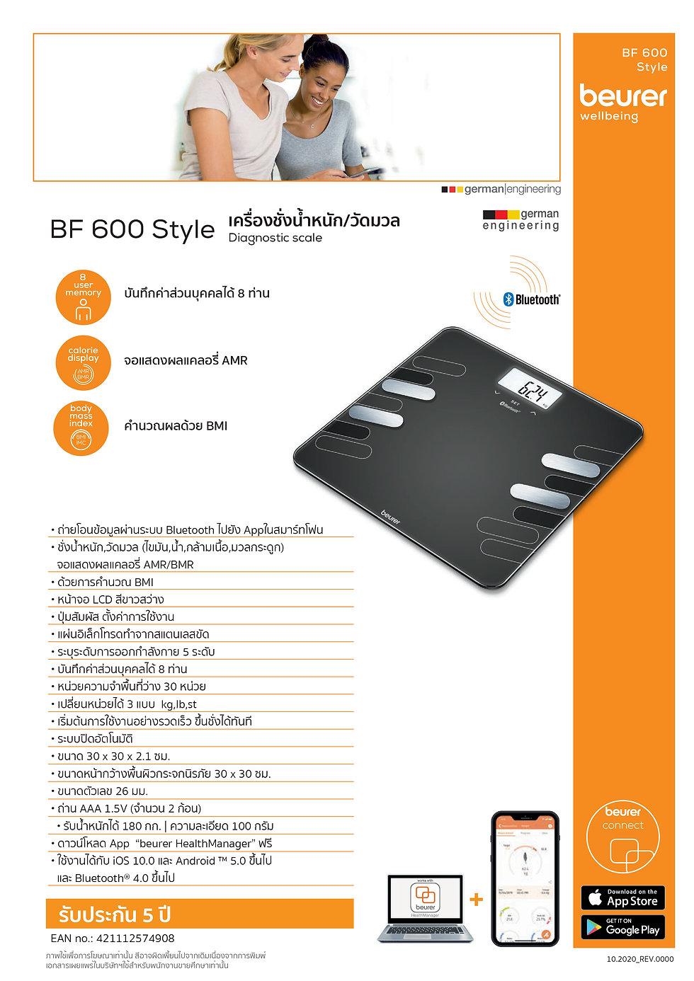 BF600 style-REV.0000.jpg
