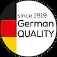 BEU_Quality_Siegel_RZ.png