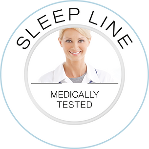 Sleepline_medicallytested.png