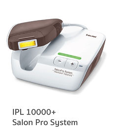 IPL-Button-02.jpg