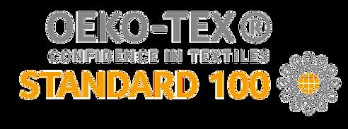 Oeko-tex_STANDARD_100_EN_CMYK_website-10