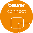 beurer-connect.png