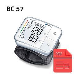 Wrist Blood Pressure Monitor-05.jpg