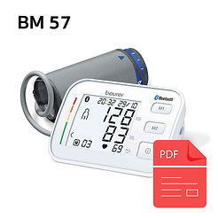 Upper Arm Blood Pressure Monitor-06.jpg