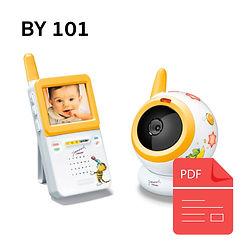 Baby Care-09.jpg