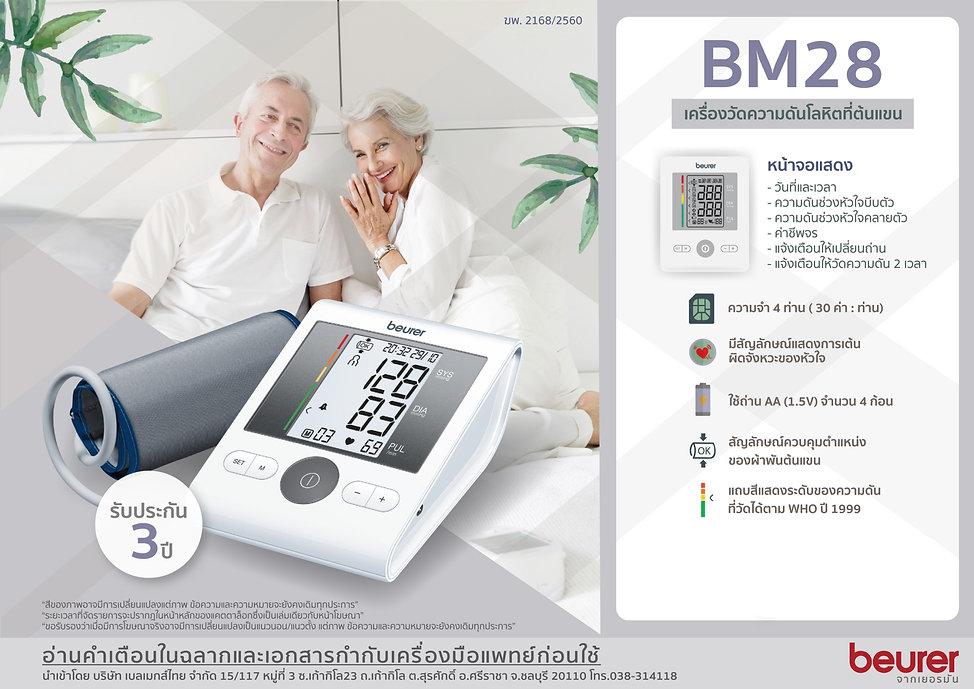 BM28_2.jpg