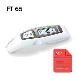 Thermometer-04.jpg