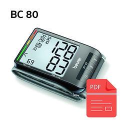 Wrist Blood Pressure Monitor-06.jpg