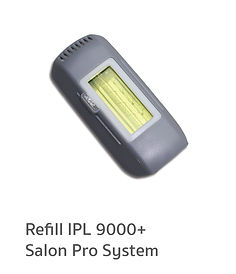 IPL-Button-07.jpg