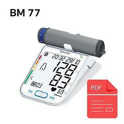 Upper Arm Blood Pressure Monitor-07.jpg