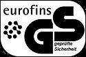 eurofins_gs_1.png