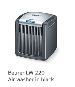 LW 220-Button New-01.jpg