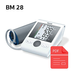 Upper Arm Blood Pressure Monitor-01.jpg