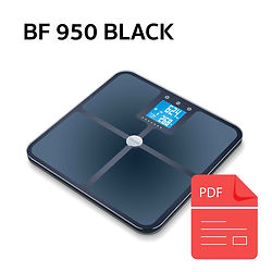 Diagnostic Bathroom Scale-03.jpg