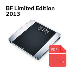 Diagnostic Bathroom Scale-04.jpg