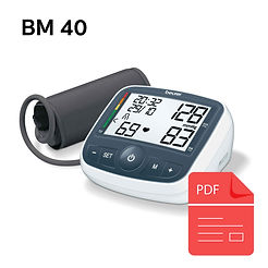 Upper Arm Blood Pressure Monitor-03.jpg