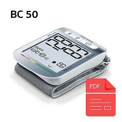 Wrist Blood Pressure Monitor-04.jpg