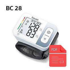 Wrist Blood Pressure Monitor-01.jpg
