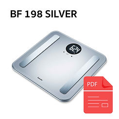 Diagnostic Bathroom Scale-01.jpg