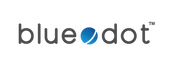 bluedot logo-02.png
