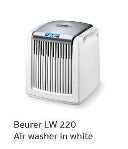 LW 220-Button New-02.jpg