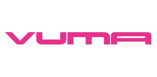 Vumatel.png