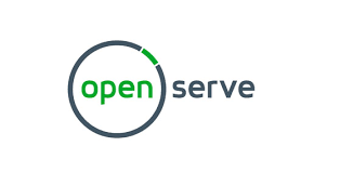 Open Serve.png