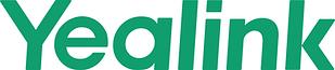 Yealink Logo.png