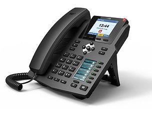 Fanvil X4 IP Phone