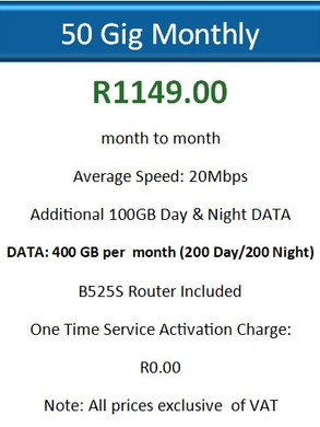 Telkom50GB.jpg