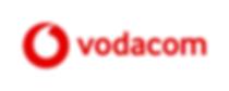 Vodacom 2.png