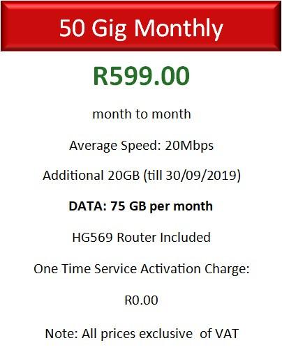 Voda50GB.jpg