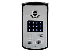 Fanvil I20T IP Intercom Doorphone