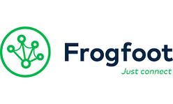 Frogfoot.png