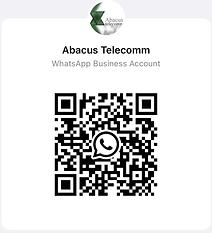 WhatsAppBus.png