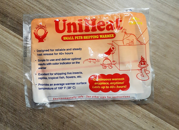 40- hour heat pack