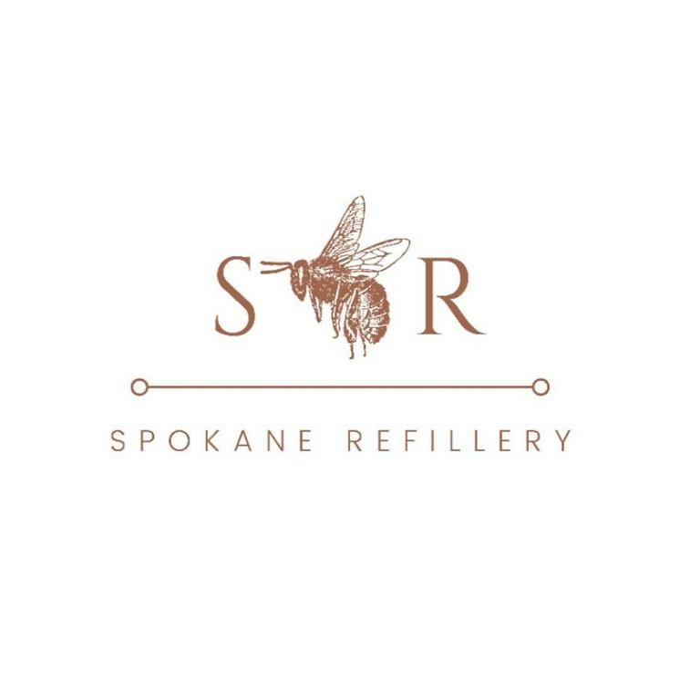 Spokane Refillery