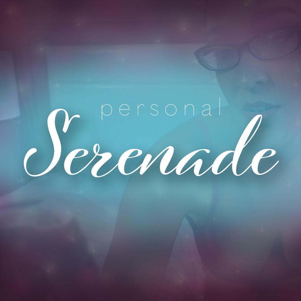 serenade.jpg