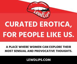 Lewd Lips