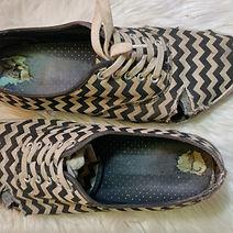 Dirty Sweaty Shoes fr Sale