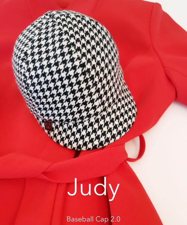 Judy_Baseball Cap 2.0.jpg