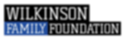 Wilkinson_Family_Foundation-01.png